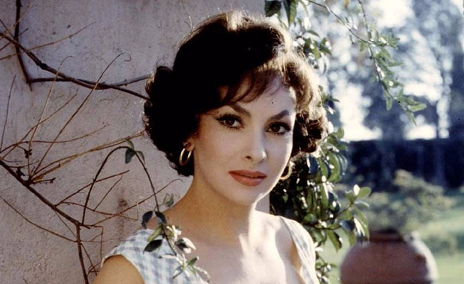 gina_lollobrigida_i_ve_been_to_cheating_twice_but_i_have_not_had_the_guts_to_complain_h8981_3aaa2.jpg