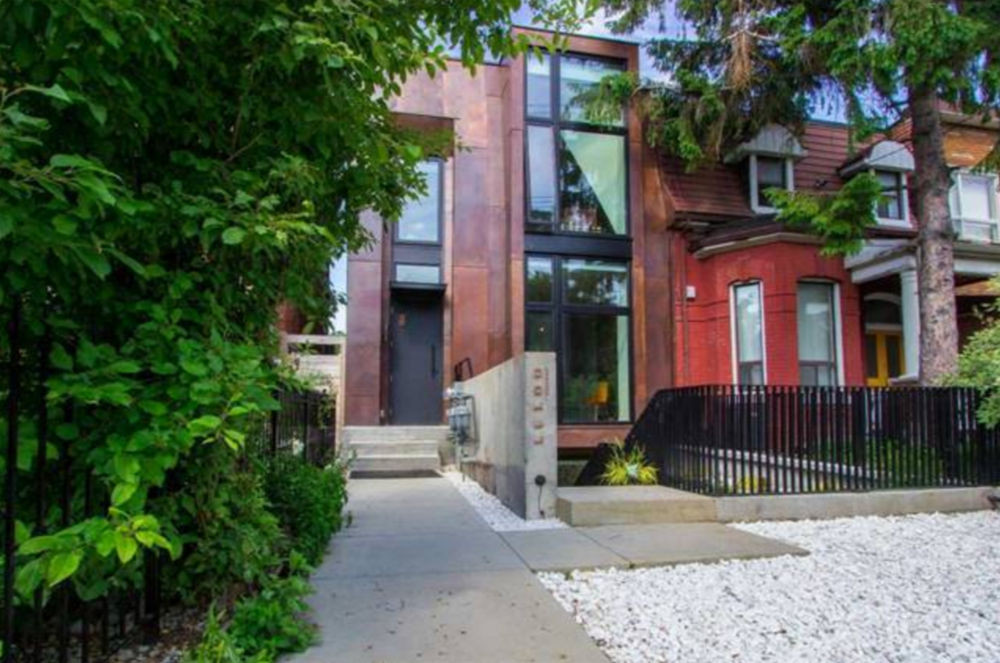 166 Dovercourt Rd 1.png