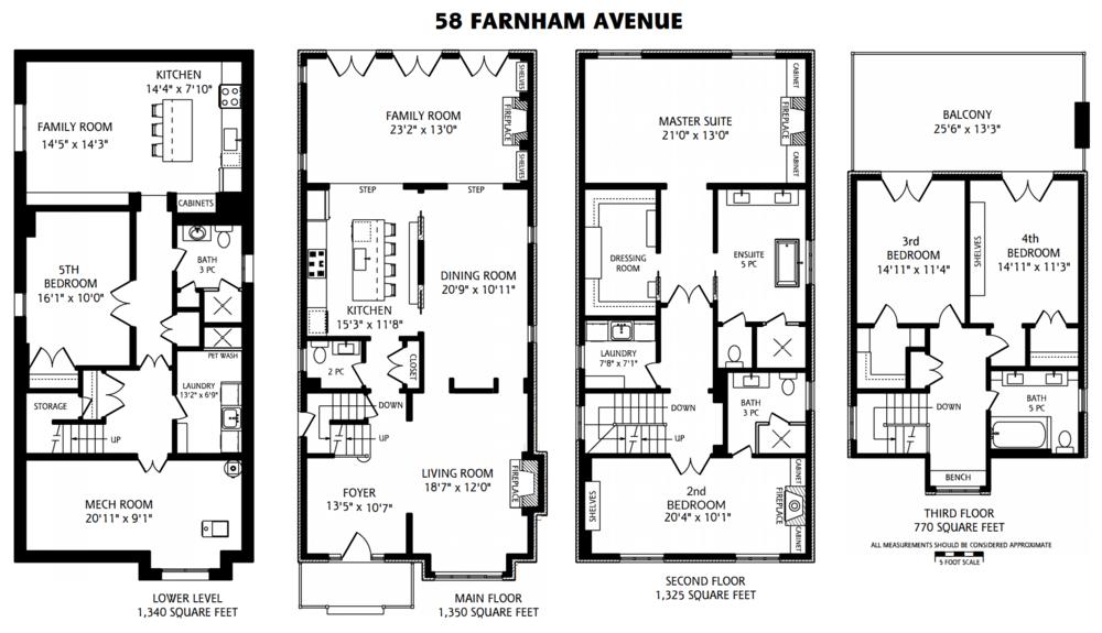 58 Farnham Ave floor plan.png