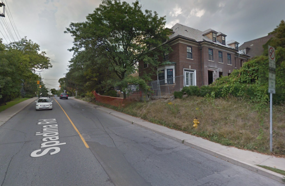72 Old Forest Hill Rd.png