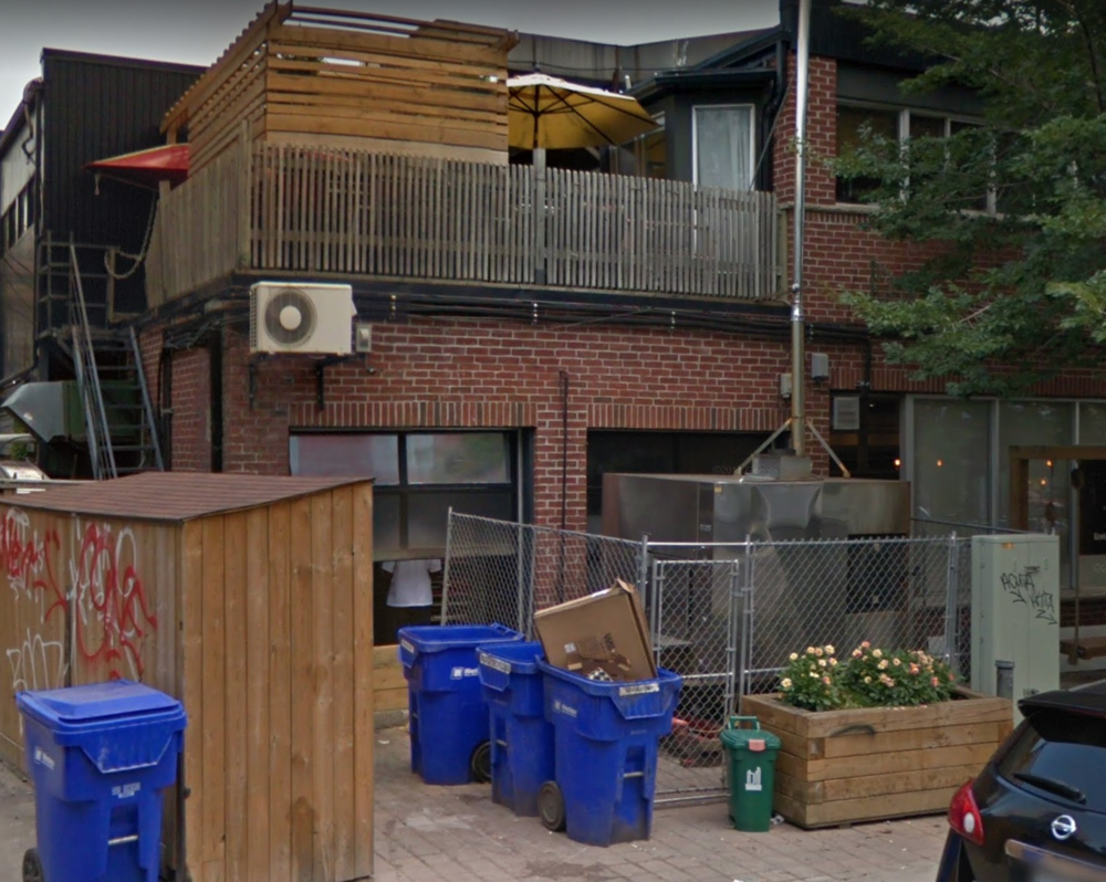 161 Palmerston Ave.png