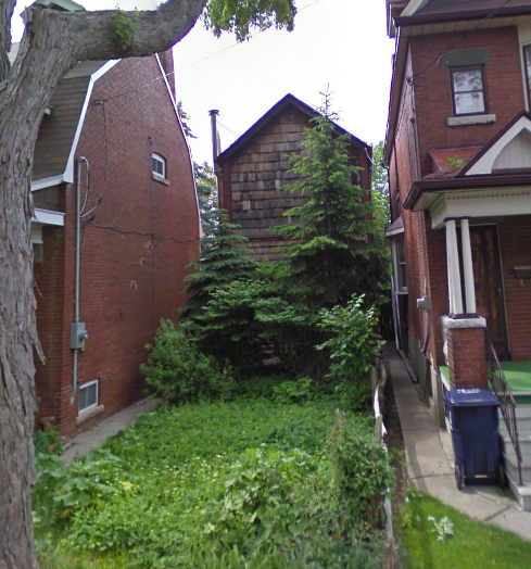 11 Garnet Ave before.png
