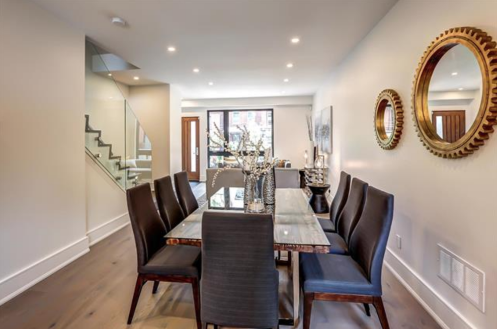 259 Dovercourt Rd 6.png