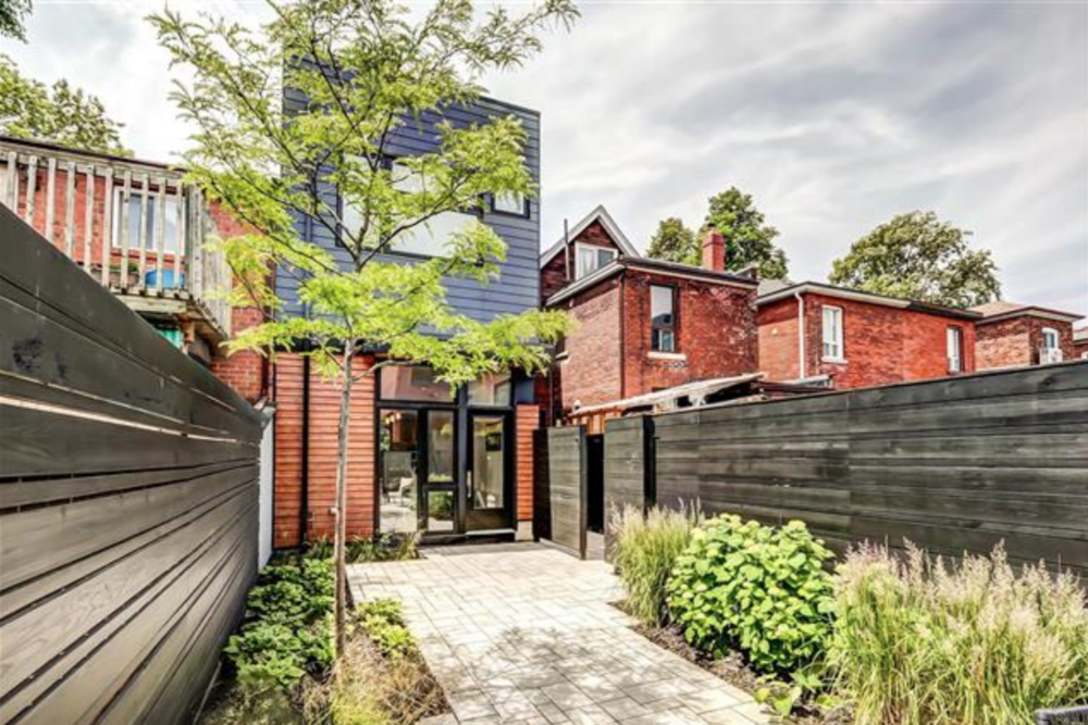 259 Dovercourt Rd 27.png