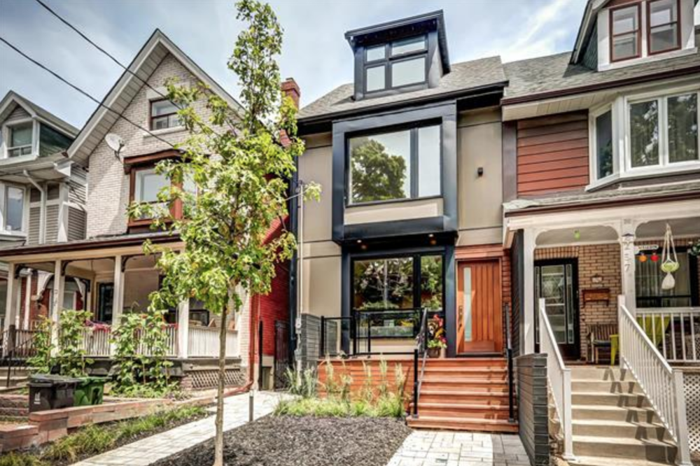 259 Dovercourt Rd 1.png