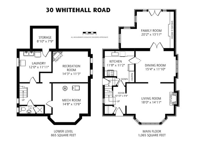 30 whitehall before.png