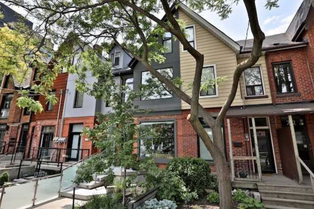 68 Dovercourt Rd 1.png