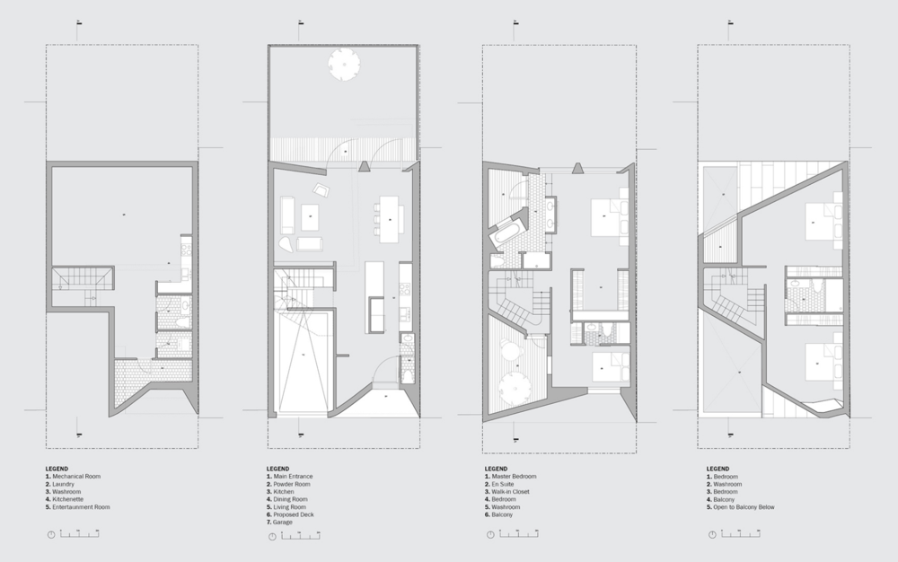 144 Strachan Ave floor plan.png
