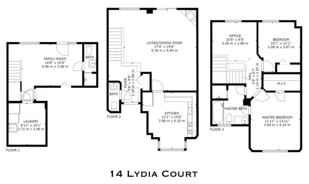 14 Lydia Crt 25.png