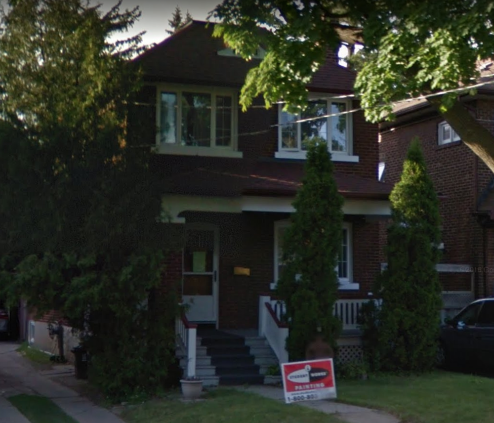 54 Snowdon Ave before.png