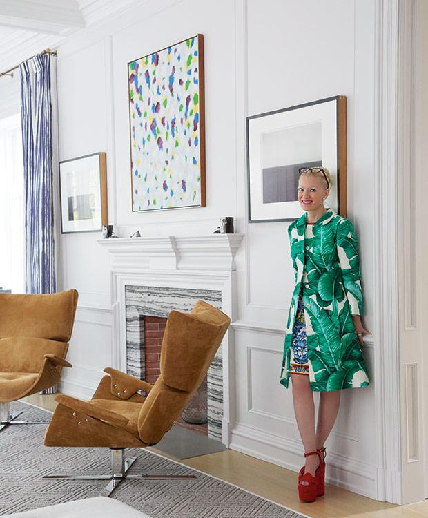 Katherine-Newman-30Rosedale_Portrait_2_HH_DE17.jpg