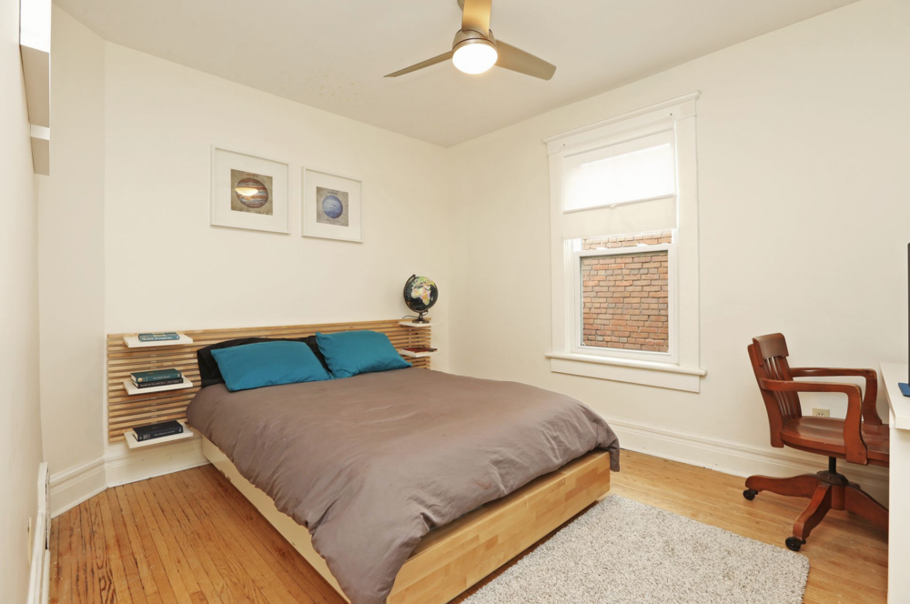 47 Endean Ave 26.png
