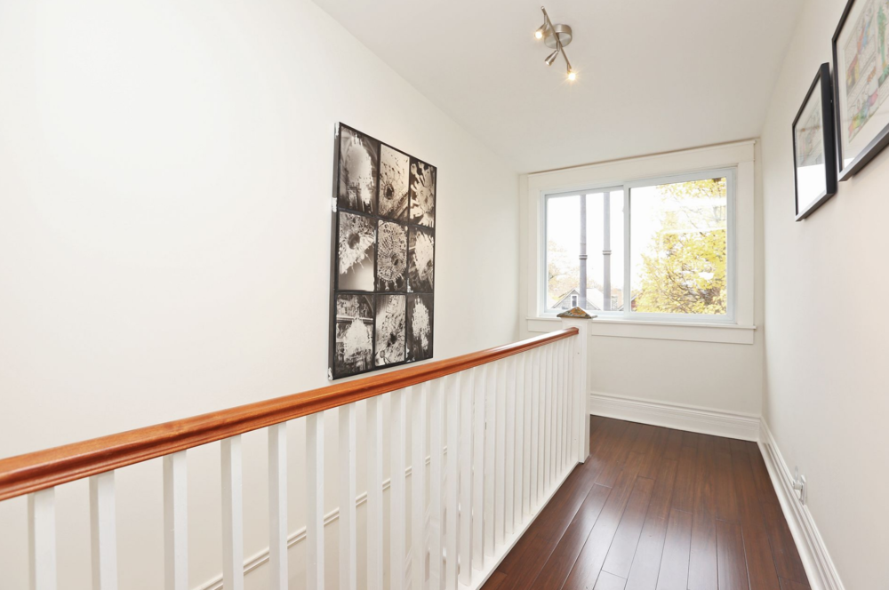 47 Endean Ave 35.png