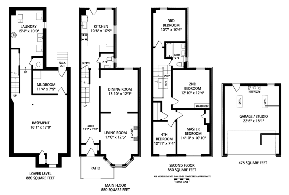 29 Alma Ave floorplan.png