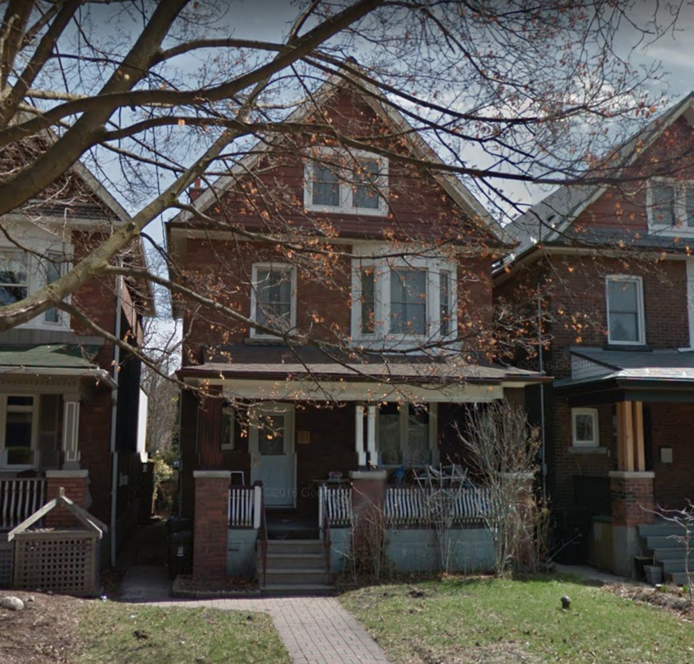 31 Alhambra Ave before.png
