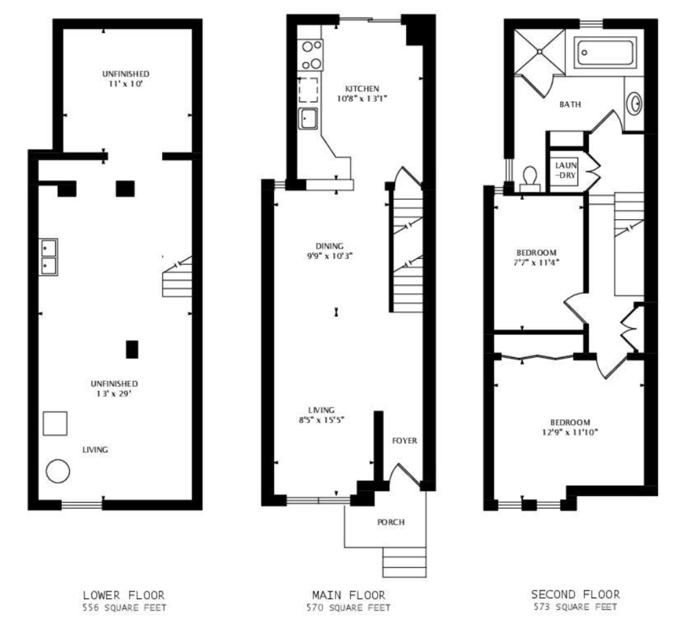 26 Afton Ave floorplan.png