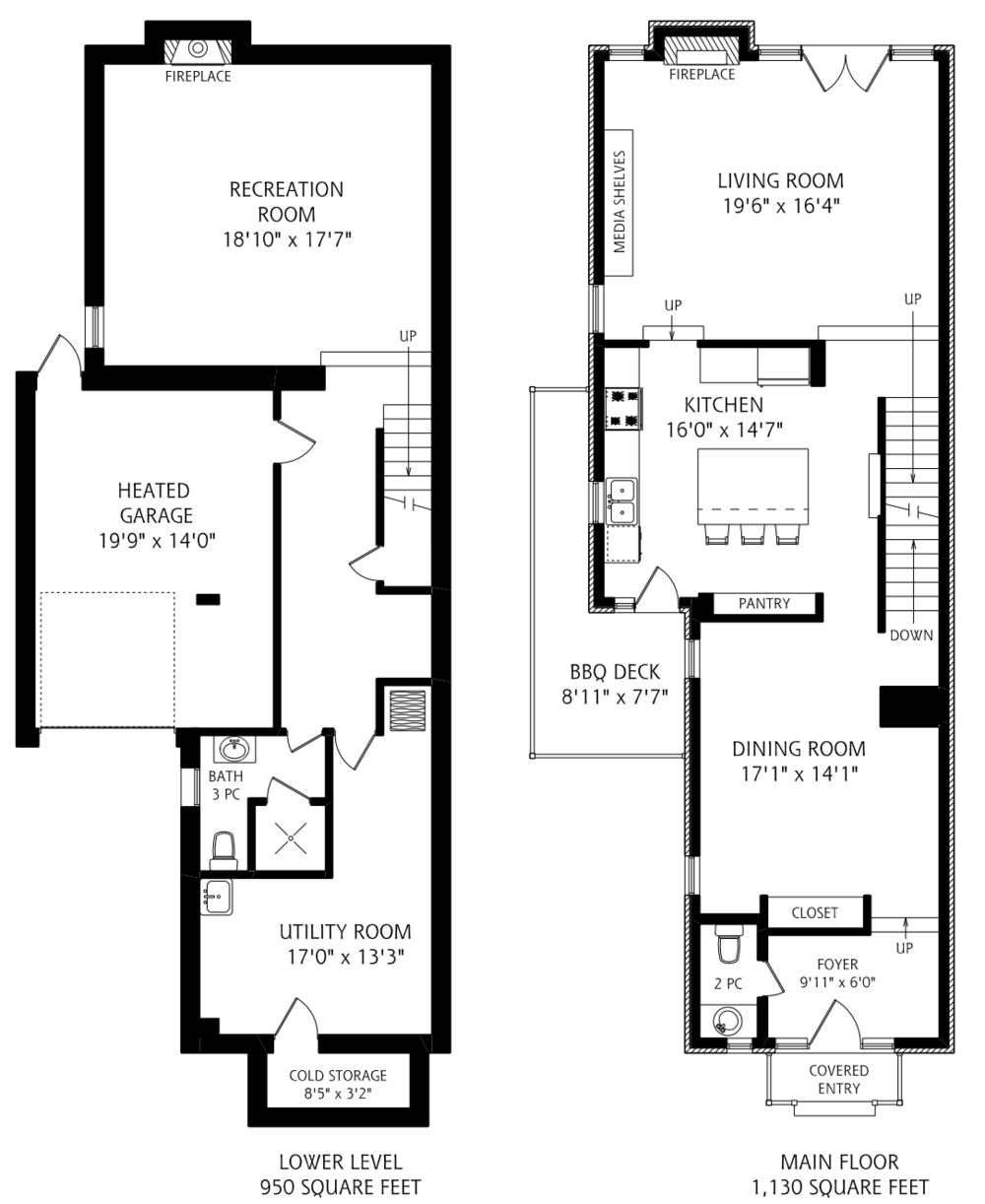 76 Macpherson Ave 27.png