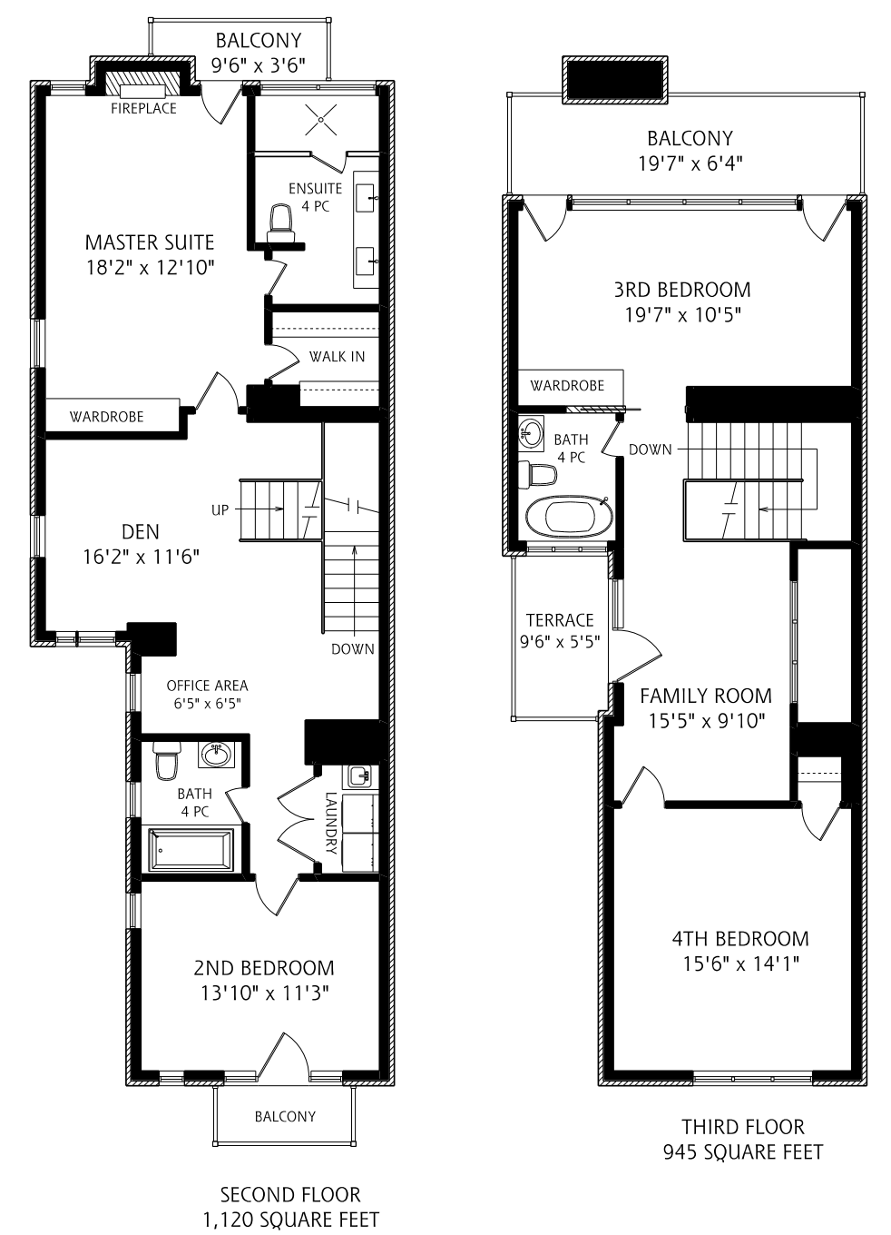 76 Macpherson Ave 28.png