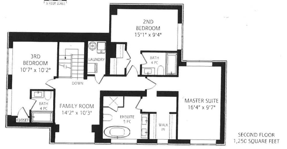 99 Glen Rd Unit A floorplan 2.png