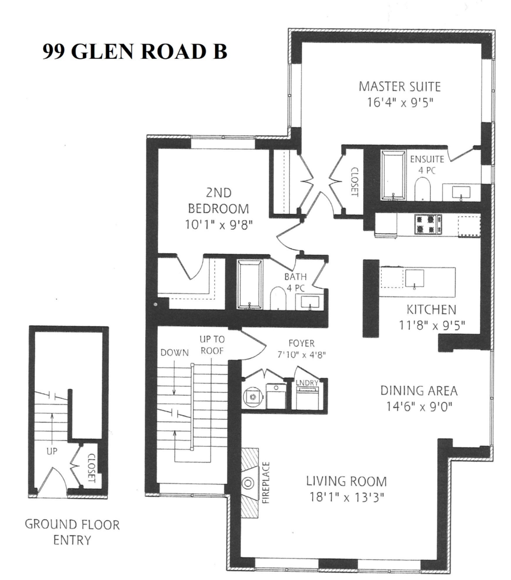99 Glen Rd Unit B floorplan.png