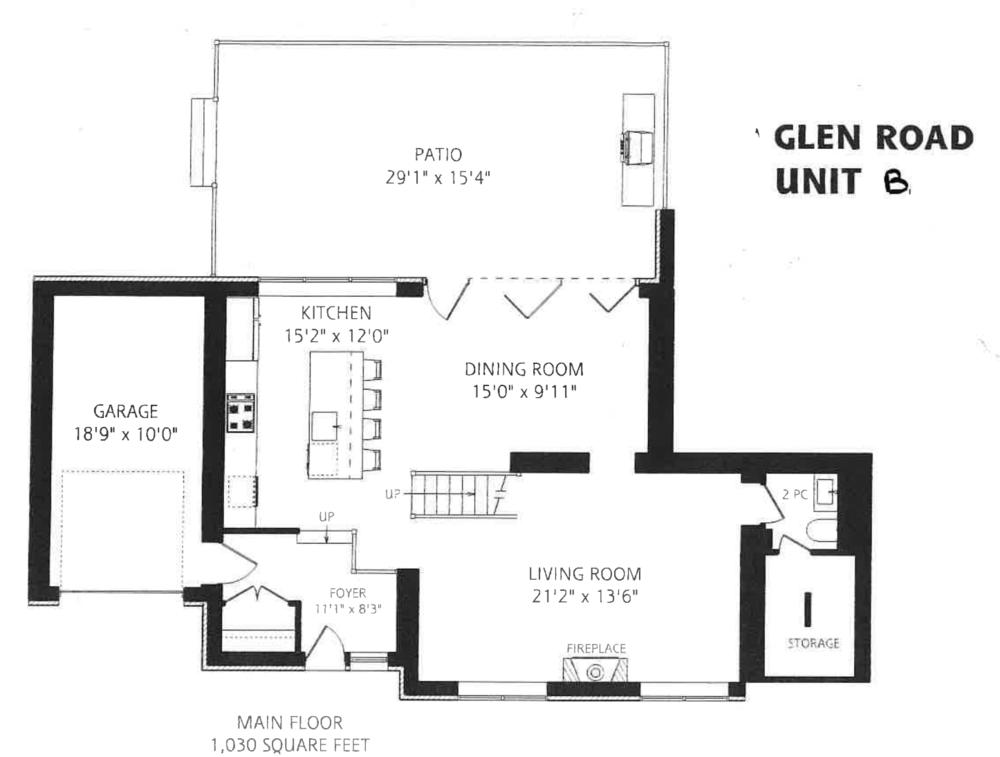 101 Glen Rd Unit A.png