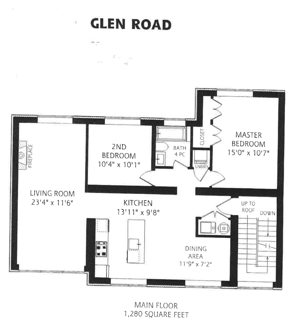 101 Glen Rd Unit b.png