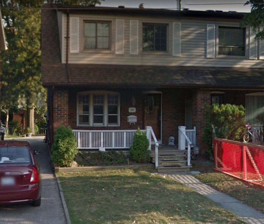 635 Millwood Rd before.png