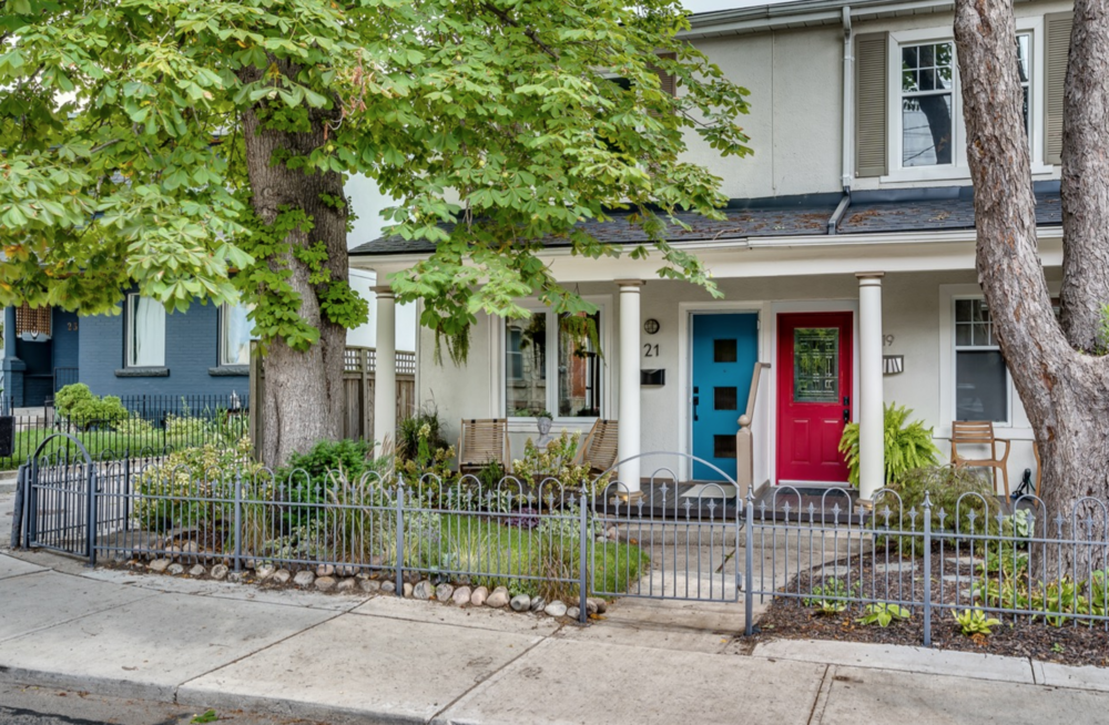 21 Palmerston Ave 2.png