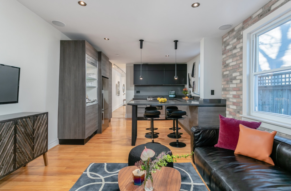 21 Palmerston Ave 16.png