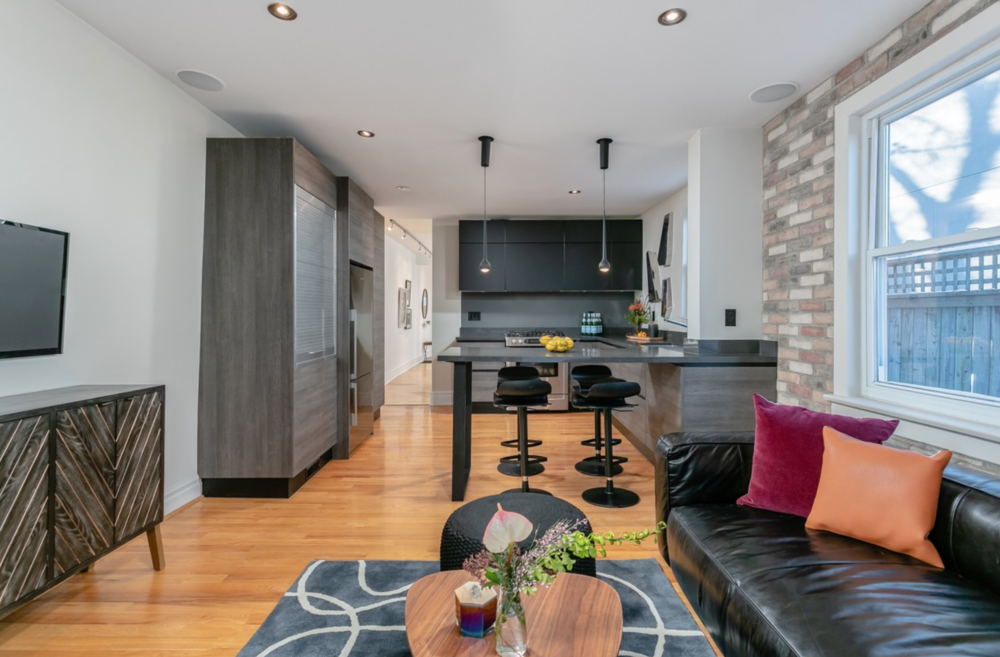 21 Palmerston Ave 17.png