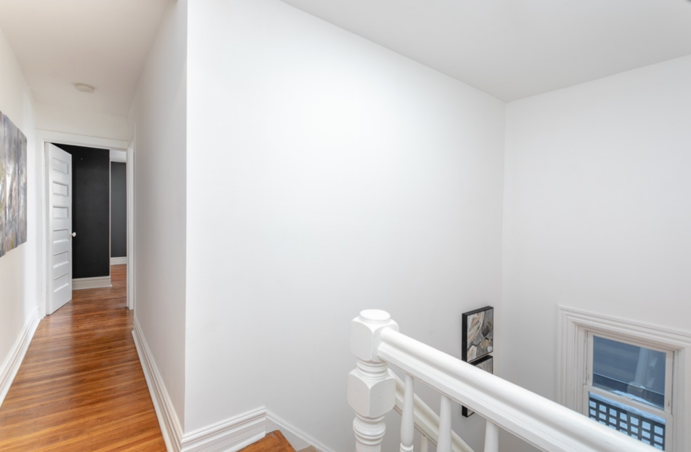 21 Palmerston Ave 29.png