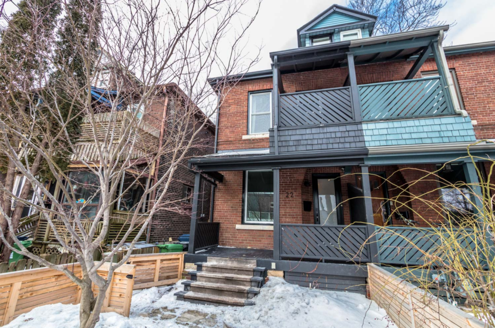22 Strickland Ave 2.png