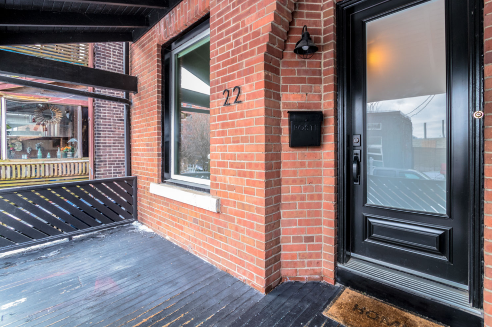22 Strickland Ave 4.png