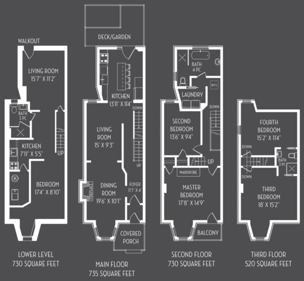 245 Lisgar floor plan.png