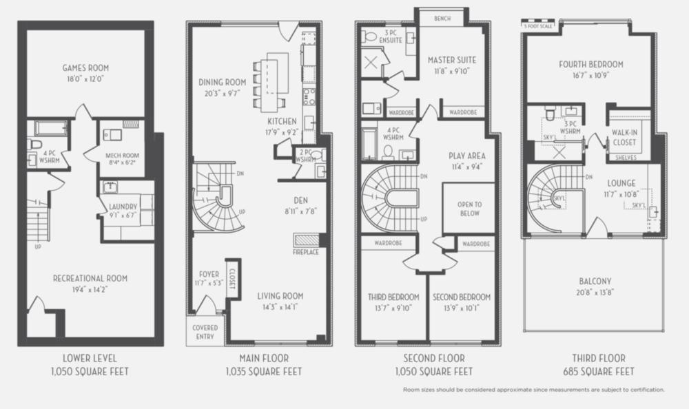 31 Alhambra Ave floor plan.png