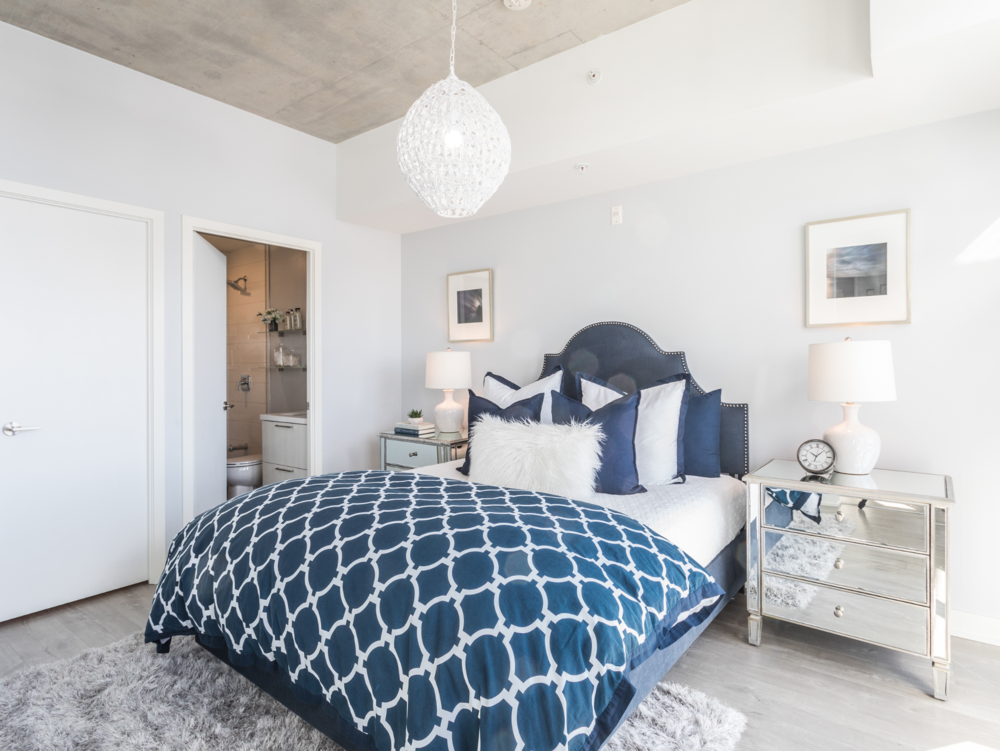 109 Ossington Ave Suite 506 20.png