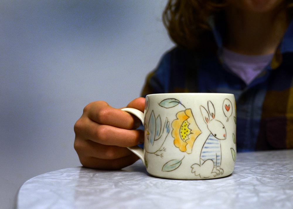 bunny mug.jpg