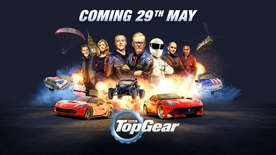 top-gear_bbc-america_promo-20160529