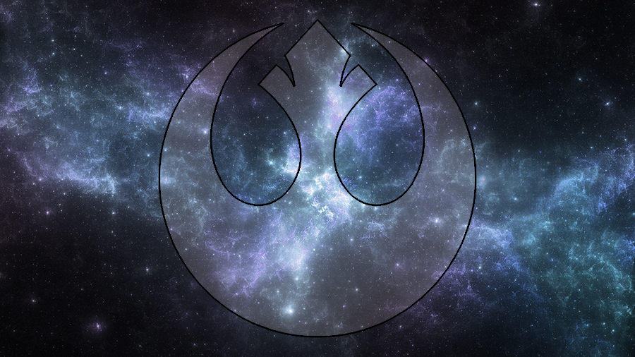 star wars day (may the fourth) - rebel alliance.jpg