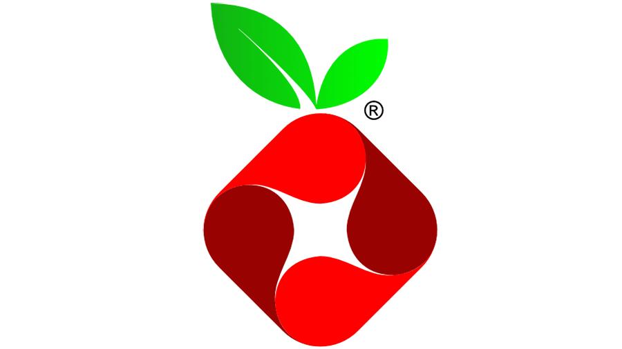 raspberry-pi-hole-vortex.png