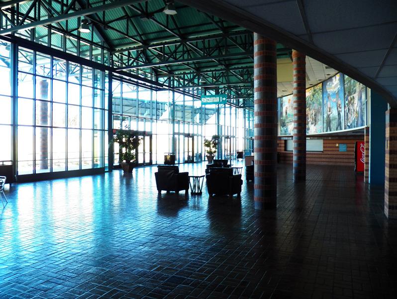 Ponchartrain Center.jpg