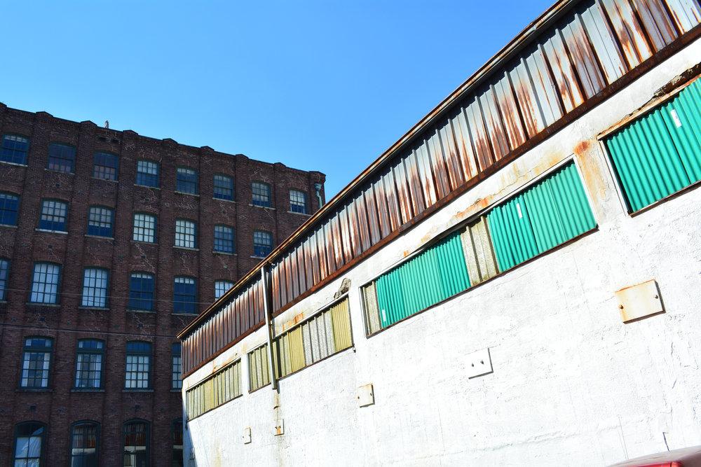 Warehouse District.jpg