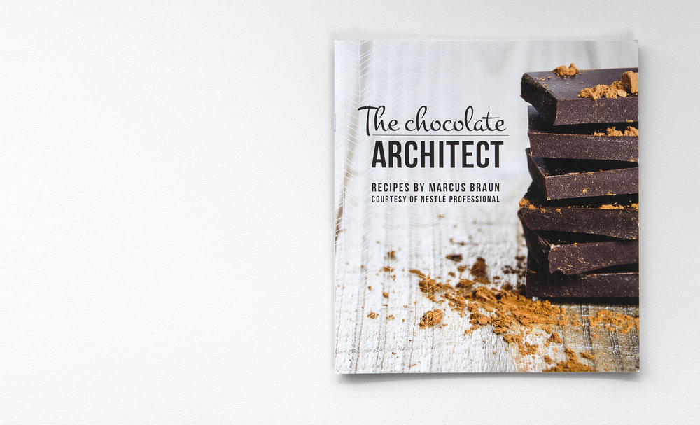 CHOC_Architect_coverV3.jpg