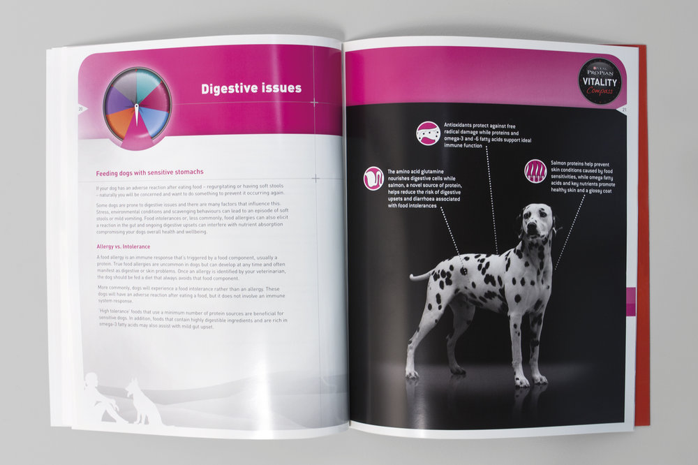 Purina Booklet4.jpg