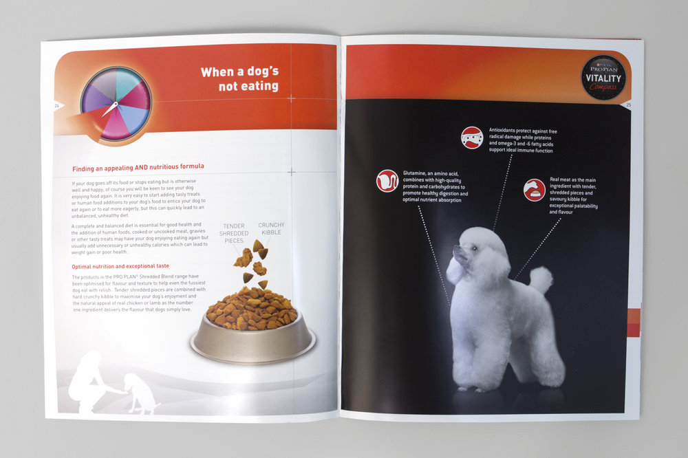Purina Booklet5.jpg