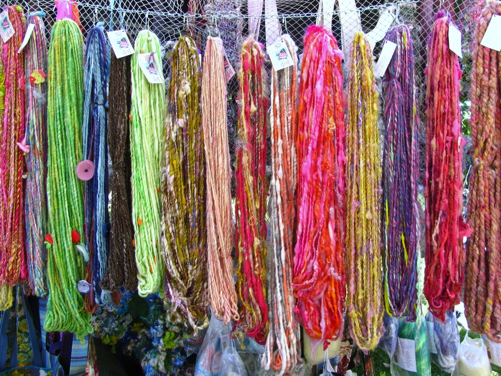 yarn 036.JPG