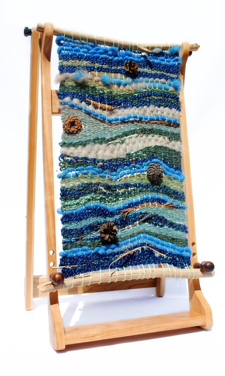 TapestryLoom_B.jpg