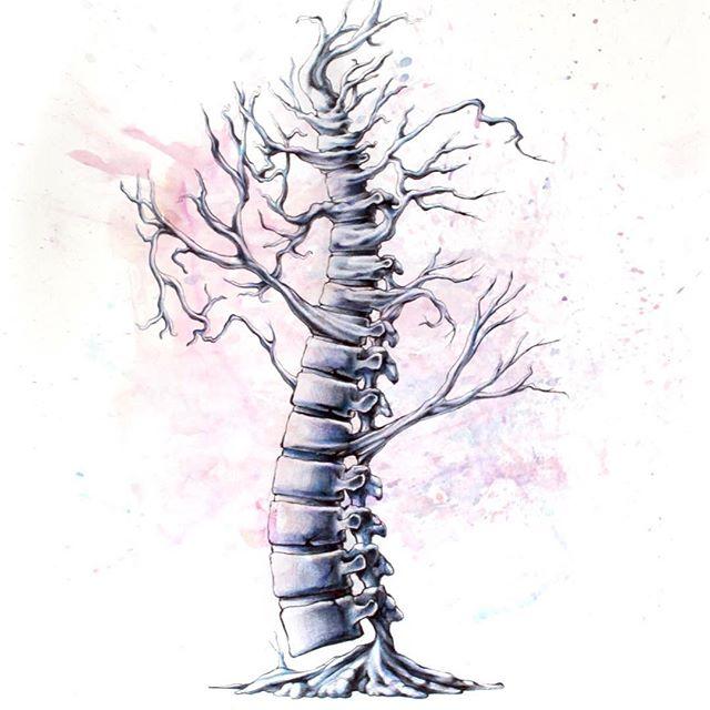Spinal Muscular Atrophy Awareness Month