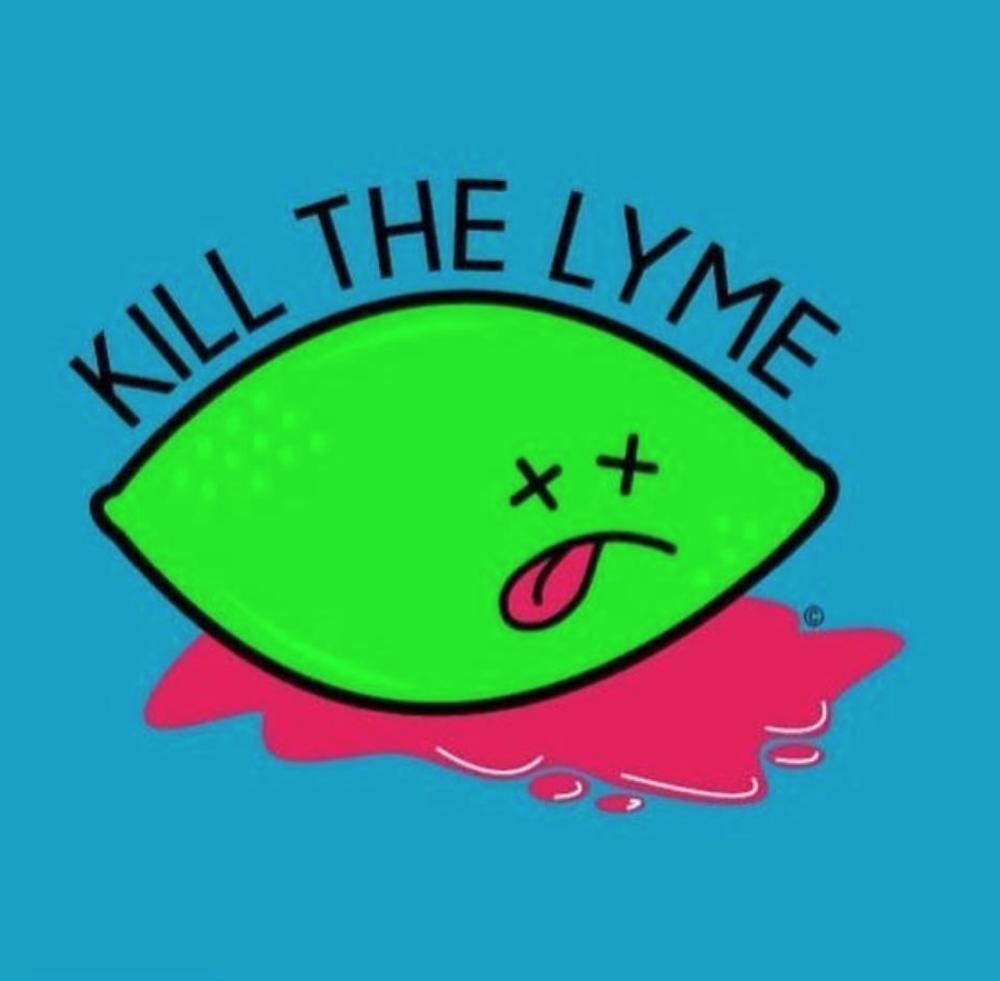 Lyme Disease Awareness Month