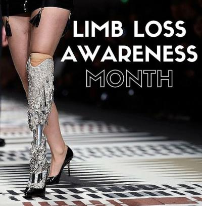 limb-loss-awareness-month.png